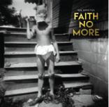 """Faith no more """"sol invictus"""" Tym krążkiem kapela nawiązuje do swoich muzycznych korzeni"""