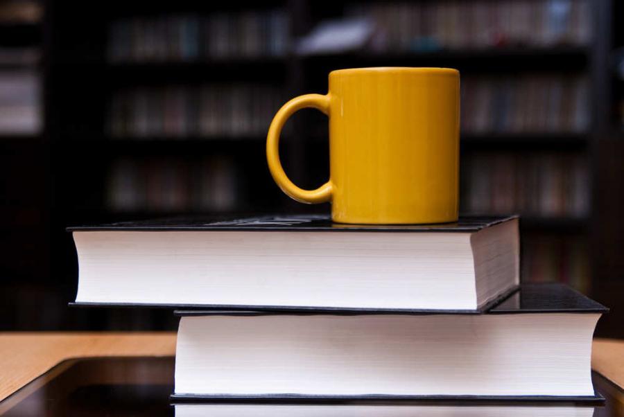 """Przywołany już G. Gauden uważa, że """"w interesie czytelników jest przede wszystkim wzmocnienie sieci bibliotek publicznych""""."""