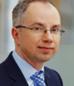 Roman Namysłowski partner i doradca podatkowy, Crido Taxand