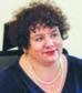 Claudia Torres-Bartyzel szef służby cywilnej