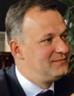 Marek Tomków członek Naczelnej Rady Aptekarskiej, były wojewódzki inspektor farmaceutyczny