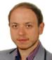 dr Bartłomiej Opaliński radca prawny, konstytucjonalista, wykładowca Uczelni Łazarskiego