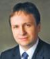 dr Piotr Zuzankiewicz współautor komentarza do ustawy o służbie cywilnej