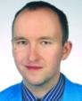 dr Maciej J.  Nowak, radca prawny