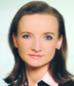 Joanna Narkiewicz-Tarłowska dyrektor w dziale podatkowo-prawnym PwC