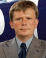 Leszek Chorzewski