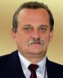 Jerzy Jankowski prezes Związku Rewizyjnego Spółdzielni Mieszkaniowych RP