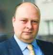 """<span class=""""autor1"""">dr Tomasz Niedziński</span> rzecznik dyscyplinarny OIRP w Warszawie"""