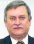 Marek Staszak przewodniczący Krajowej Rady Prokuratury