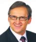 Maciej Hamankiewicz prezes Naczelnej Rady Lekarskiej