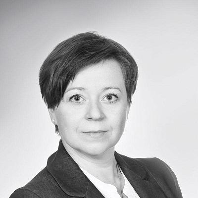 Iwona Smolak