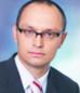 Paweł Mazurkiewicz doradca podatkowy i partner w MDDP