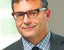 """George Selgin dyrektor Centrum dla Alternatyw Pieniężnych i Finansowych przy Cato Institute i profesor emerytowany na Uniwersytecie Georgii. """"Teoria wolnej bankowości"""", """"Deregulacja bankowa i porządek pieniężny"""", """"Mniej niż zero"""" czy """"Dobry pieniądz"""" – to tylko kilka z jego wielu głośnych publikacji"""