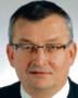 Andrzej adamczyk minister infrastruktury i budownictwa