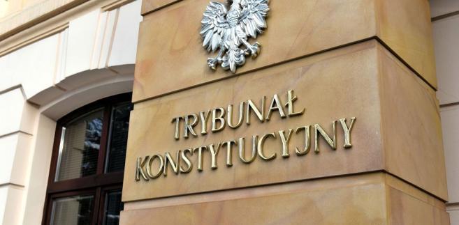 Eksperci przyznają, że pod kątem zgodności z literą prawa trudno cokolwiek zarzucić zarządzeniom prezes Przyłębskiej.