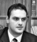 """Rafał Puchalski sędzia Sądu Rejonowego w Jarosławiu, członek zarządu Stowarzyszenia Sędziów Polskich """"Iustitia"""""""