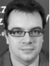 Aleksander Daszewski radca prawny w Biurze Rzecznika Finansowego