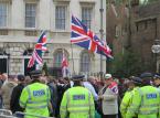 Wielka Brytania: Prawdopodobnie obywatel Polski z zarzutami terrorystycznymi