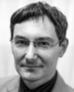 Emil Chojnacki wicedyrektor Izby Skarbowej w Krakowie