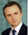 Michał Orzechowski, adwokat w DLA Piper Wiater sp. k.