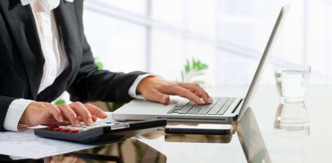 Więcej osób skorzysta ze wsparcia z FGŚP także dzięki wydłużeniu okresów referencyjnych
