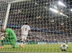 Liga Mistrzów: Wysoka porażka Legii, zwycięstwo Realu