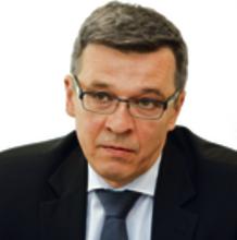 Piotr Ślęzak Krajowa Izba Gospodarcza Elektroniki i Telekomunikacji