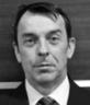 Krzysztof Wołowicz główny ekonomista BPS TFI