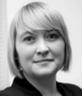 Monika Kurtek główna ekonomistka Banku Pocztowego