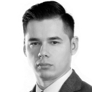 Marcin Lewcio adwokat, wspólnik w Lewcio & Marciniak