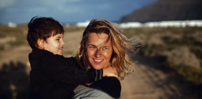 Magda i Leo