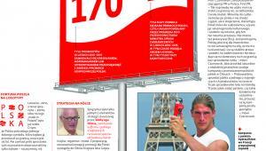 Miliony pomysłów i złotówek utopione w promocji Polski