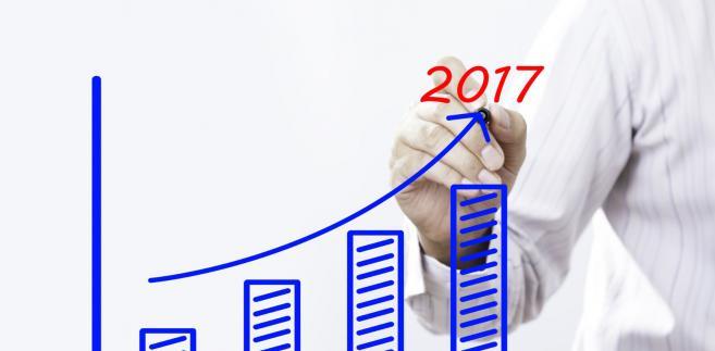 Z prognoz analityków wynika, że pod względem tempa wzrostu PKB najlepszy będzie III kw.