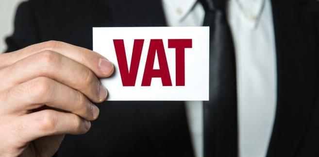 Usługa budowlana stanowiła usługę wymienioną w załączniku nr 14 do ustawy o VAT, opodatkowaną na zasadzie odwrotnego obciążenia w myśl art. 17 ust. 1 pkt 8 ustawy o VAT.