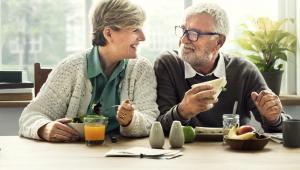 Minister pracy Marko Pavić podkreślił, że proponowane rozwiązania mają na celu utrzymanie stabilności systemu emerytalnego i zapewnienie w przyszłości wyższych świadczeń emerytalnych.
