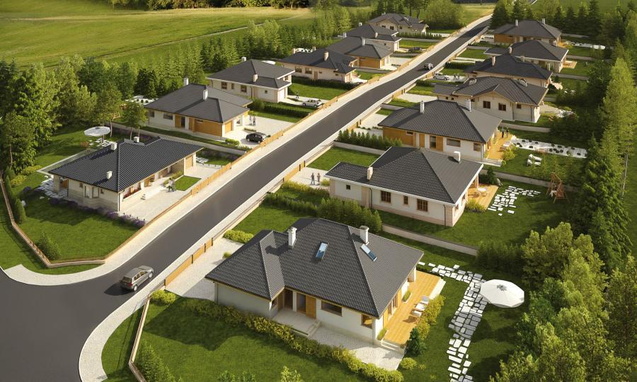 Czy Dolnośląskie Centrum Developerskie SA, obok KGHM SA, stanie się kołem napędowym dolnośląskiego rynku nieruchomości?