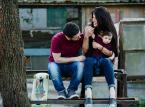 Dlaczego rząd niemal z dnia na dzień ograniczył adopcje zagraniczne? Chodzi o dramatyczną historią dwóch dziewczynek wysłanych do USA