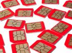 Rejestracja kart SIM: Trzy ważne kwestie dla posiadaczy kart prepaid