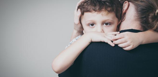 Kontrowersje dotyczą wspólnego rozliczenia z dzieckiem kobiety rozwiedzionej.