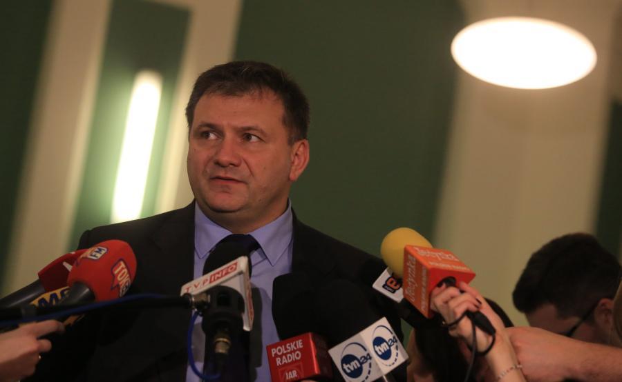 Waldemar Żurek