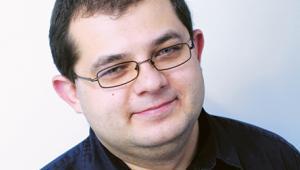 Tomasz Grzyb dr psychologii, wykładowca Katedry Psychologii Społecznej na Uniwersytecie SWPS we Wrocławiu