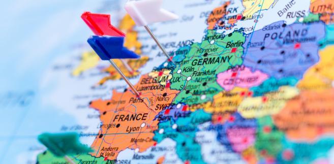 Do największej liczby zakażeń doszło w 2017 r. w Duisburgu na zachodzie Niemiec oraz w Berlinie.