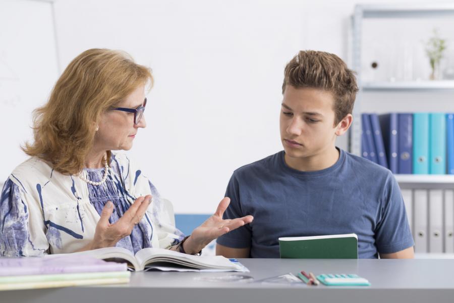 korepetycje, lekcje, korepetytor, uczenie