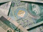 Historyczna pożyczka z dopłatą. Inwestorzy dopłacili, żeby pożyczyć Polsce