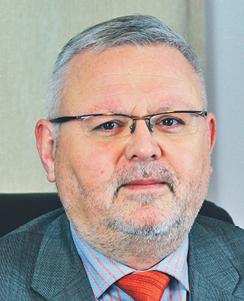 Zbigniew Błaszczyk doradca podatkowy, TAX-US podatki doradztwo Zbigniew Błaszczyk