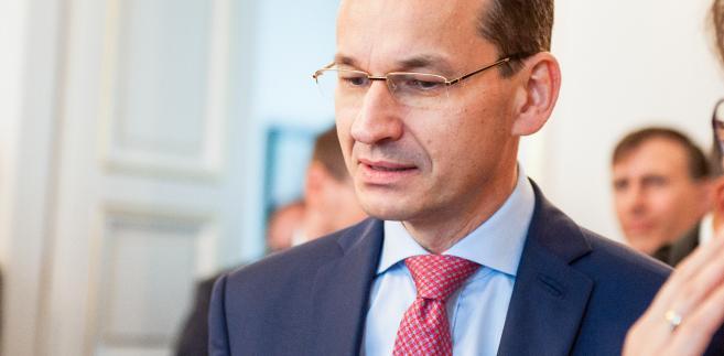 W Polsce wciąż są sektory, w których obcy kapitał się przydaje, ale są też takie, gdzie czas na dezinwestycje zagraniczne.