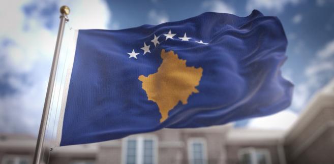 Niedległość Kosowa, w którym Serbowie stanowią 5 proc. z 1,8 mln ludności, uznało 111 państw, w tym 23 z Unii Europejskiej; oprócz Serbii nie uznały jej m.in. Rosja i Chiny.