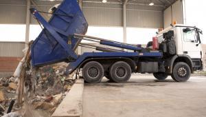 Zgodnie ze znowelizowaną ustawą o odpadach marszałkowie mają sześć miesięcy, by zaktualizować wojewódzkie plany gospodarowania odpadami (WPGO) i uwzględnić w nich wiele nowych wymagań