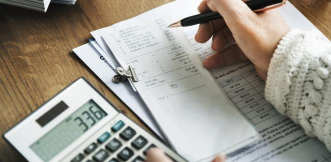 Niezależnie od odliczenia od dochodu darowizn na organizacje pożytku publicznego podatnicy przekazywali też 1 proc. swojego podatku na te organizacje.