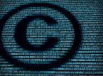 PE: Kolejna bitwa w walce o prawa twórców